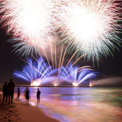 fireworks-9