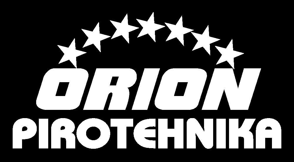 Orion Pirotehnika Slovenija