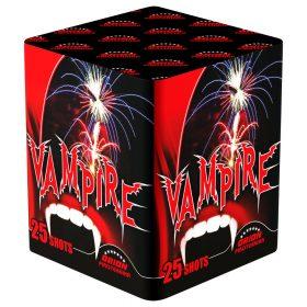 369 Vampire